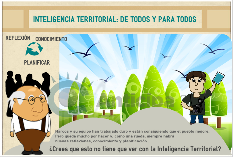 Inteligenciaterritorial Anticipa 360