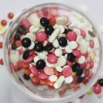 Medicamento Anticipa 360