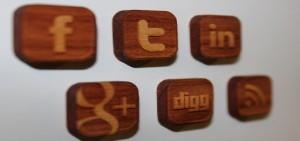 Redes sociales internacional Anticipa 360