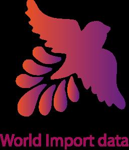 World import data